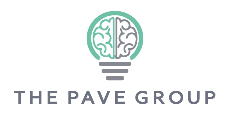 The Pave Group, LLC Logo